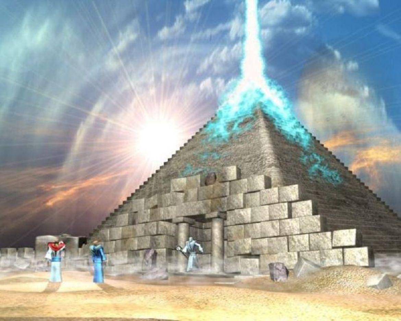 Гермес Трисмегист - родоначальник алхимии   C5DK_BP_uID-3_Pic_piramida-v2--original
