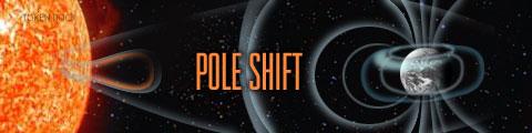North Star is Shifting, Pole Shift Imminent Desc_head_poleshift