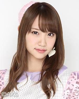 """AKB48 >> Single """"#Sukinanda"""" - Página 9 Akb48_1449562303_af_org"""