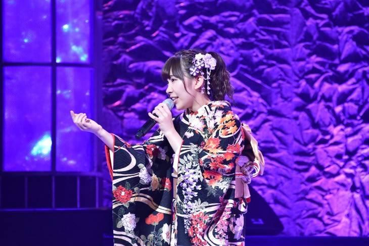 """AKB48 >> Single """"#Sukinanda"""" - Página 9 Iwasa-misaki_1454179367_af_org"""