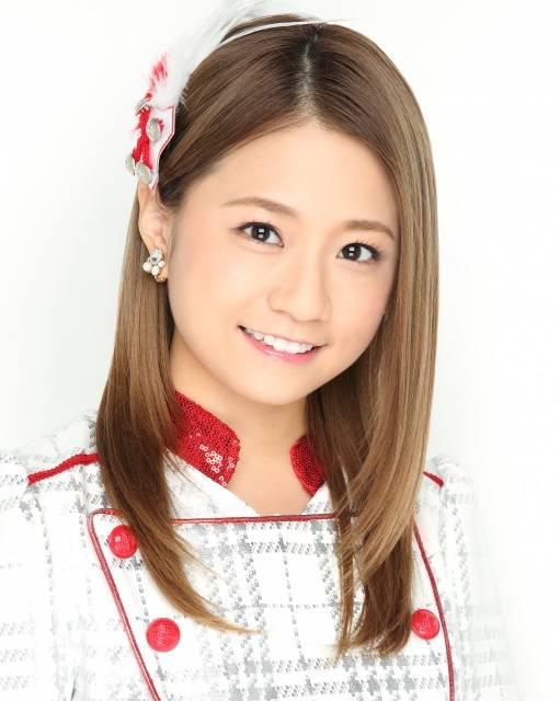"""AKB48 >> Single """"#Sukinanda"""" - Página 13 Akb48_1492563823_af_org"""