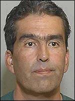 Rudy Coenen Dies In Prison N7coenen-1
