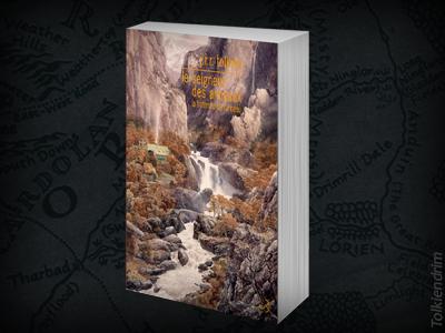 Nouveaux livres sur l'univers HP ? - Page 3 Nouvelle-trad1
