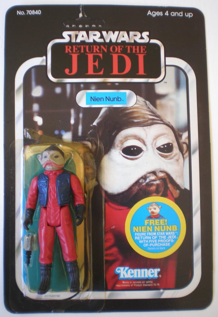 Your opinions about Special Offer Stickers on Cardbacks Nunb.jpeg-760106