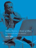 50 Aniversario de Kind of Blue Kahn_kind_of_blue_esp