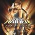 Tomb Raider Italia Forum - Portale CopAnniversary