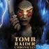 Soluzioni complete Tomb Raider CopChronicles