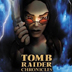 Tomb Raider Italia Forum - Portale CopChronicles