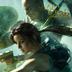Tomb Raider Italia Forum - Portale CopGuardian