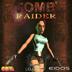 Tomb Raider Italia Forum - Portale CopI