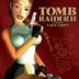Tomb Raider Italia Forum - Portale CopII