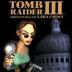 Soluzioni complete Tomb Raider CopIII