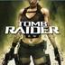 Tomb Raider Italia Forum - Portale CopUnderworld