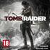 Tomb Raider Italia Forum - Portale Cop2013