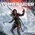 Tomb Raider Italia Forum - Portale CopRise