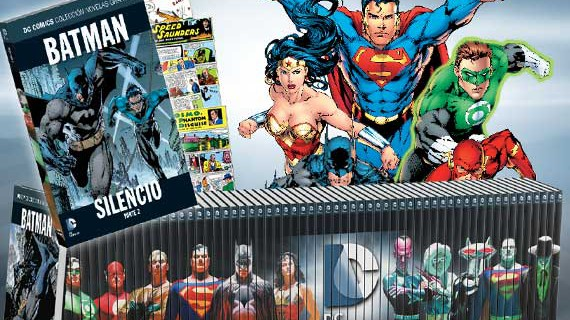 [Coleccion] La coleccion de DC llegó a Brasil - Página 5 836a11c7-a8ce-422c-b567-9ae07b2e3d73-e1458558048692