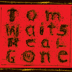 Tom Waits D2d849b7d3106c04400ee9a5d8e35246