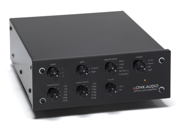 Rca switch 4x1 Monk-full-front
