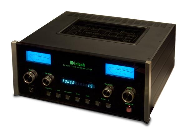 Audio Research nueva linea Galileo - Página 2 Mcintosh-2300