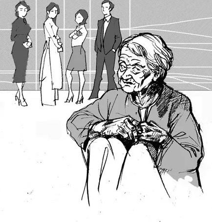 Tập Truyện Ngắn Tình cảm: Đi Bước Nữa    Megiavophuoc