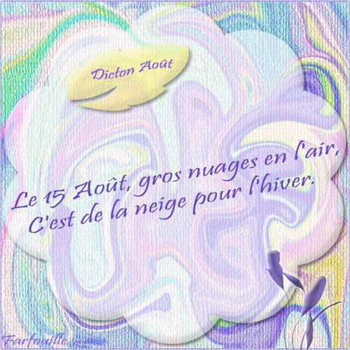 Fêtes et Evénements - Page 5 Z-dicton-aout-15-20130815-183303-71252