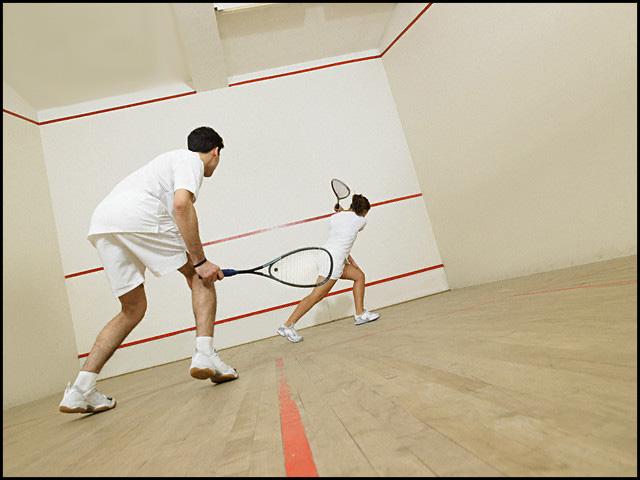 Le squash ou la puissance de la transpiration Squash-1