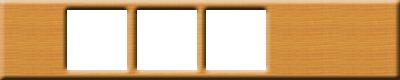 Utilisation GUI Tonyryu pour réaliser un HUD Fond