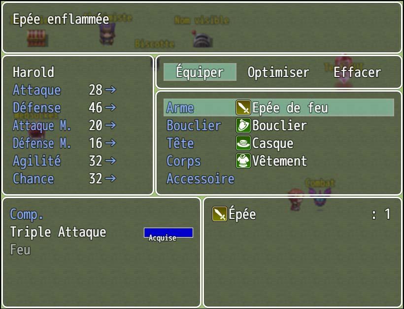 [PLUGIN] Apprentissage des compétences via l'équipement Scene_Equip_3