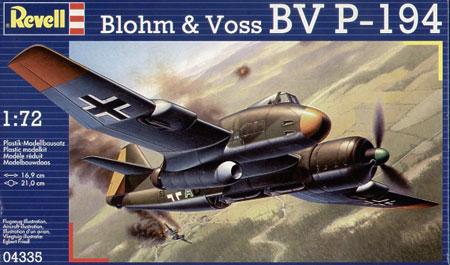 Luftwaffe 46 et autres projets de l'axe à toutes les échelles(Bf 109 G10 erla luft46). - Page 19 Revell-04335