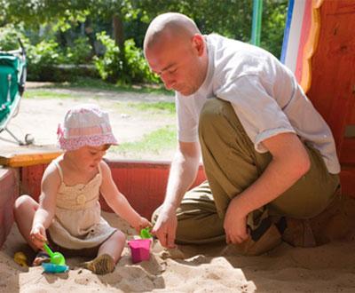 مراحل نمو الطفل Toddler-milestone