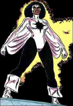 La liste idéale des bustes Marvel de la Sardine Capmarv3