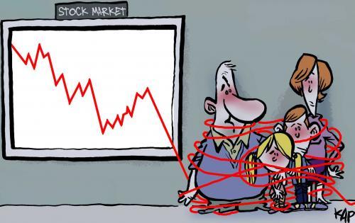 Stock Market Cartoons Stock_market_231015