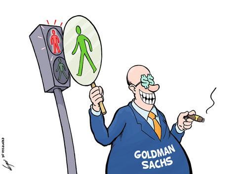 La crisi economica in Grecia .Quanto ci riguarda? - Pagina 6 Goldman_sachs_fraud_826985