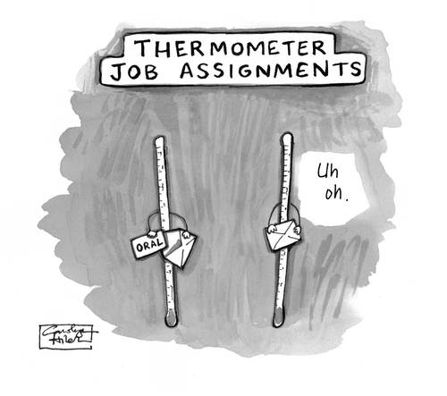 EEeeekkkk!!! Thermometer_job_assignments_1405485