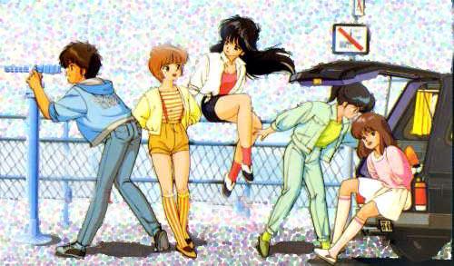 L'origine della bentite?..Per bento-anime fans e non!! - Pagina 4 Kor-gang