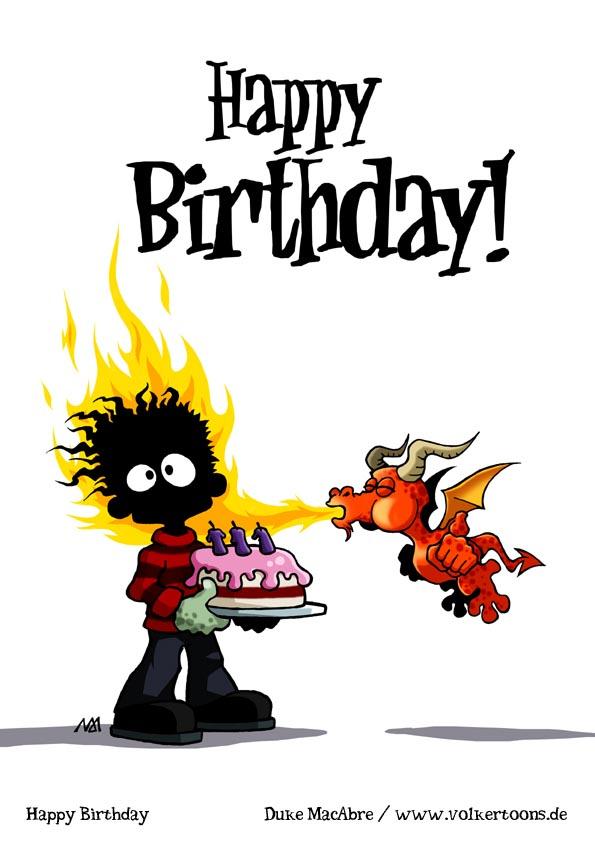 Part 14 / 10 Happy_birthday_080313_1837