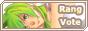 Unlimited-Manga TopSites