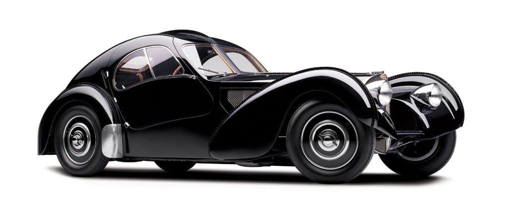 2016 - [Bugatti] Chiron  - Page 9 Bugatti-57-SC-Atlantic-1938