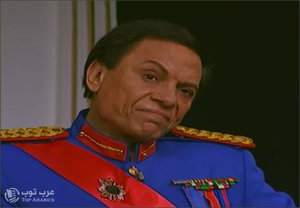 رئيس لجنة الفتوى بالأزهر: عادل إمام يستحق عشر سنوات سجناً Adel-imam1