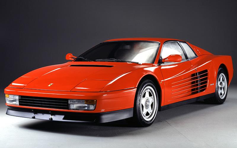 Ferrari 512TR 1984/92? 1984-ferrari-512-testarossa