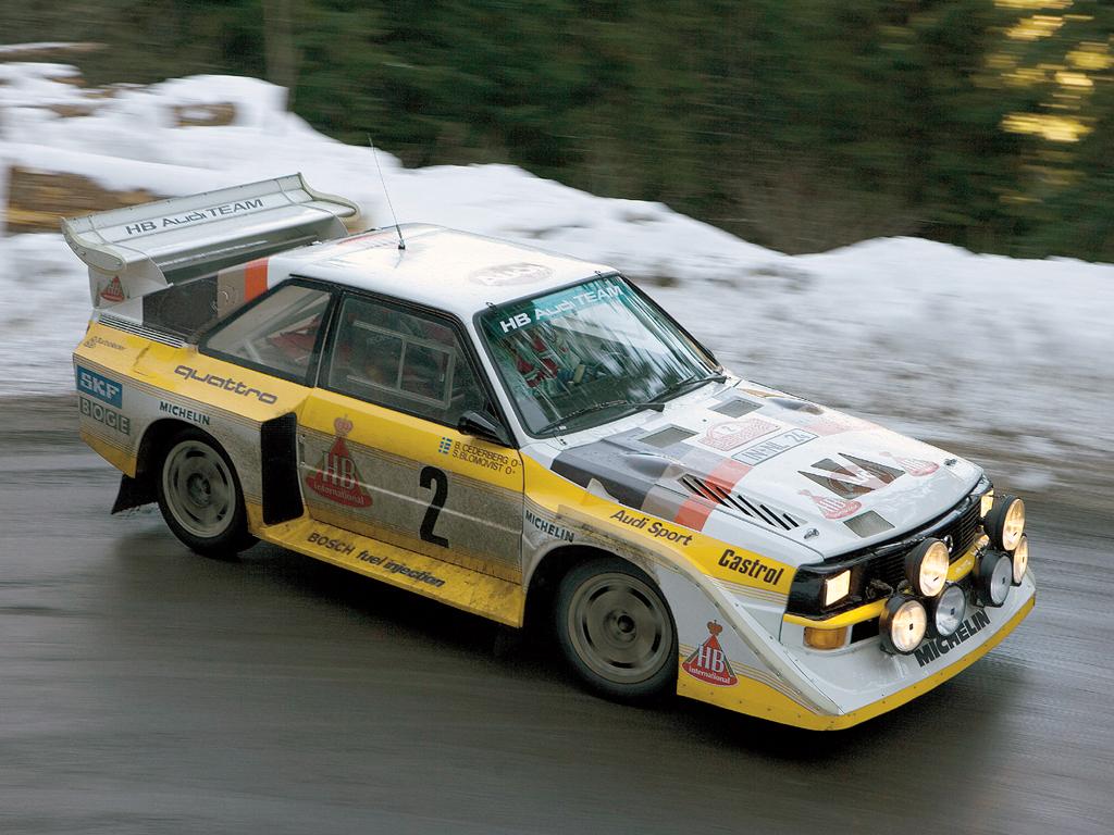 Fotos leyenda (Coches de calle, rallye, racing...) Audi-Sport-Quattro-S1--811430b5bb7a65e1210d3106a5bd4786