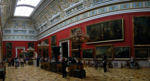 Rusija 8862-8864-St-Petersburg-Hermitage-600x325