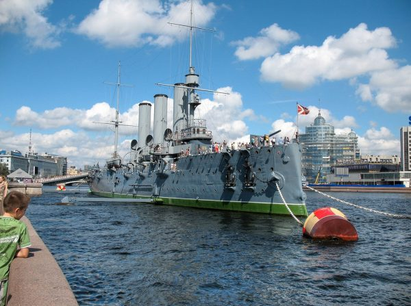 Rusija Saint-Petersburg-30-600x447