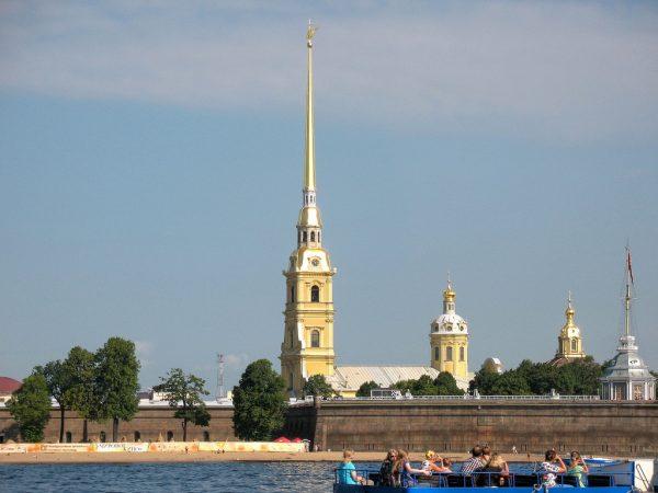 Rusija Saint-Petersburg-57-600x450