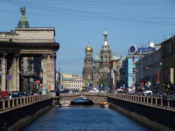 Rusija Saint-Petersburg-600x450
