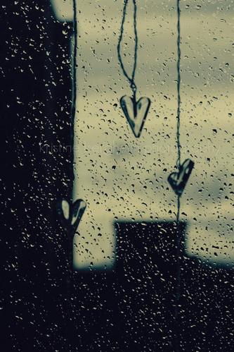 Mưa Amor-heart-hearts-longing-love-love-rain-Favim.com-40603_large