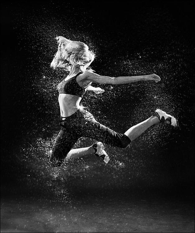 Mưa Cool-photography-946