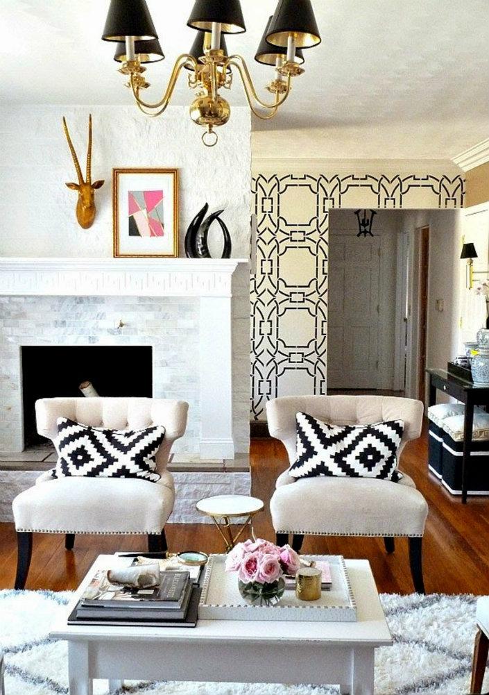 غرفة المعيشة 8-modern-accent-chairs-for-a-super-chic-living-room-9