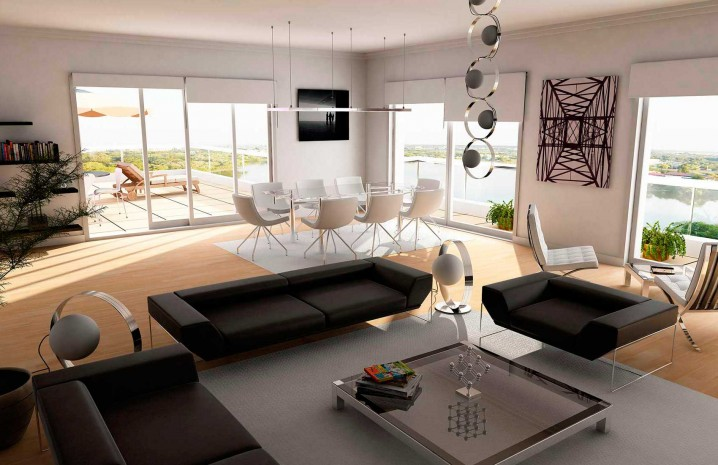 غرفة المعيشة Dise%C3%B1o-grafico-web-no2-home-img8g-718x465