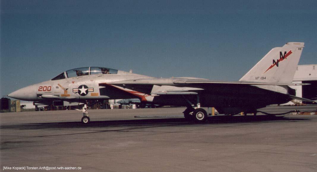 Les Wings VF-VFA-VAW-VAQ-VS-VA-H? Vf194-1l